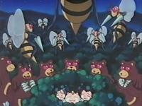 EP172 Team Rocket entre los Pokémon del bosque.png