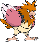 Spearow (dream world).png