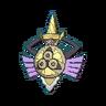 Aegislash escudo
