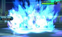 Fuego sagrado SL