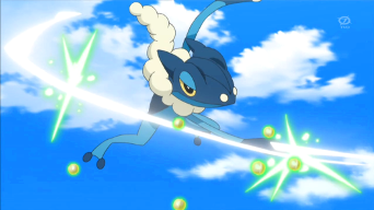 EP877 Frogadier usando corte.png