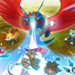 Megaevolución Pokémon Mundo Megamisterioso.png