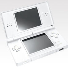 Nintendo-ds-lite-blanco.jpg