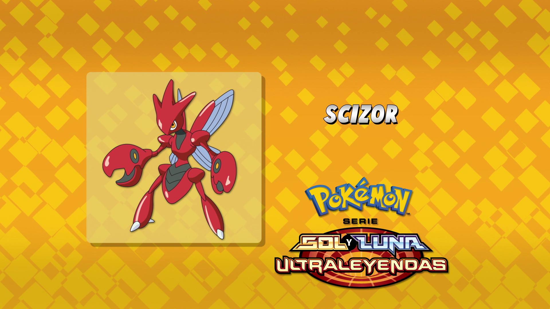 EP1073 Quién es ese Pokémon.png