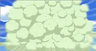 EP692 Esporas de Cottonee