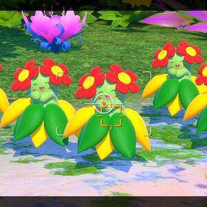 New Pokémon Snap captura 11.jpg
