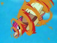 EP003 Pidgeotto genrando ataque rápido.png