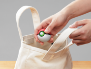 PokeBall Plus en bolsa - Let's GO Pikachu! y Let's GO Eevee