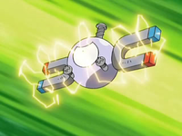 EP557 Magnemite.png