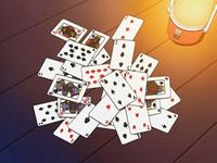 EP557 Cartas.png