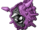 Cloyster RZ.png