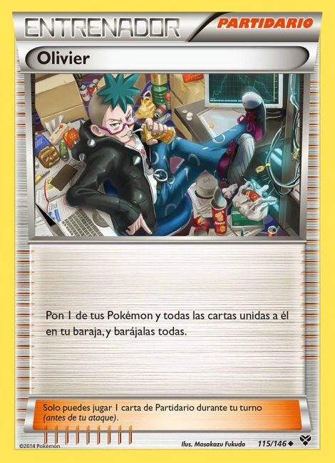 Olivier (XY TCG).png