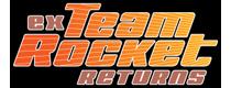 Ex (TCG): Team Rocket Returns