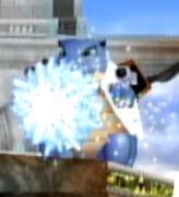 Blastoise SSBM
