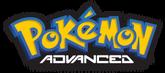 Serie Advanced Generation