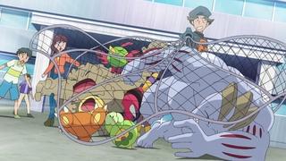 EP1113 Team Rocket roba varios Pokémon.jpg