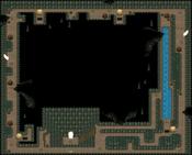 Boquete Gigante primera cueva N2B2