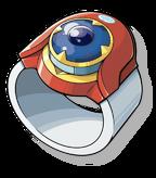 Capturador Ranger3