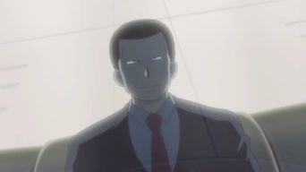 EP1030 Giovanni.png