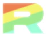 Team Rainbow Rocket
