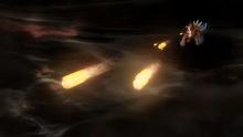 P10 Dialga utilizando cometa draco (3)