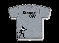 Camiseta de Hypno en Pokémon 151