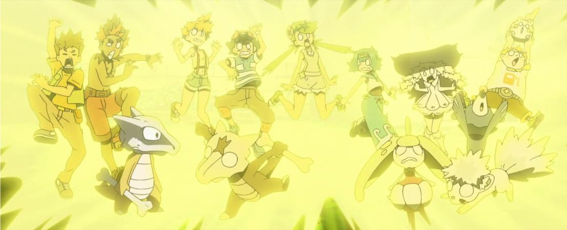 EP985 Rayo de Pikachu de Ash.png