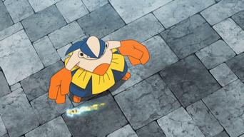 EP953 Pikachu confundiendo a Hariyama.png