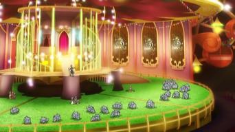 EP912 Primera ronda del gran espectáculo Pokémon de Frey.png