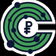 Logo Macro Cosmos Banco