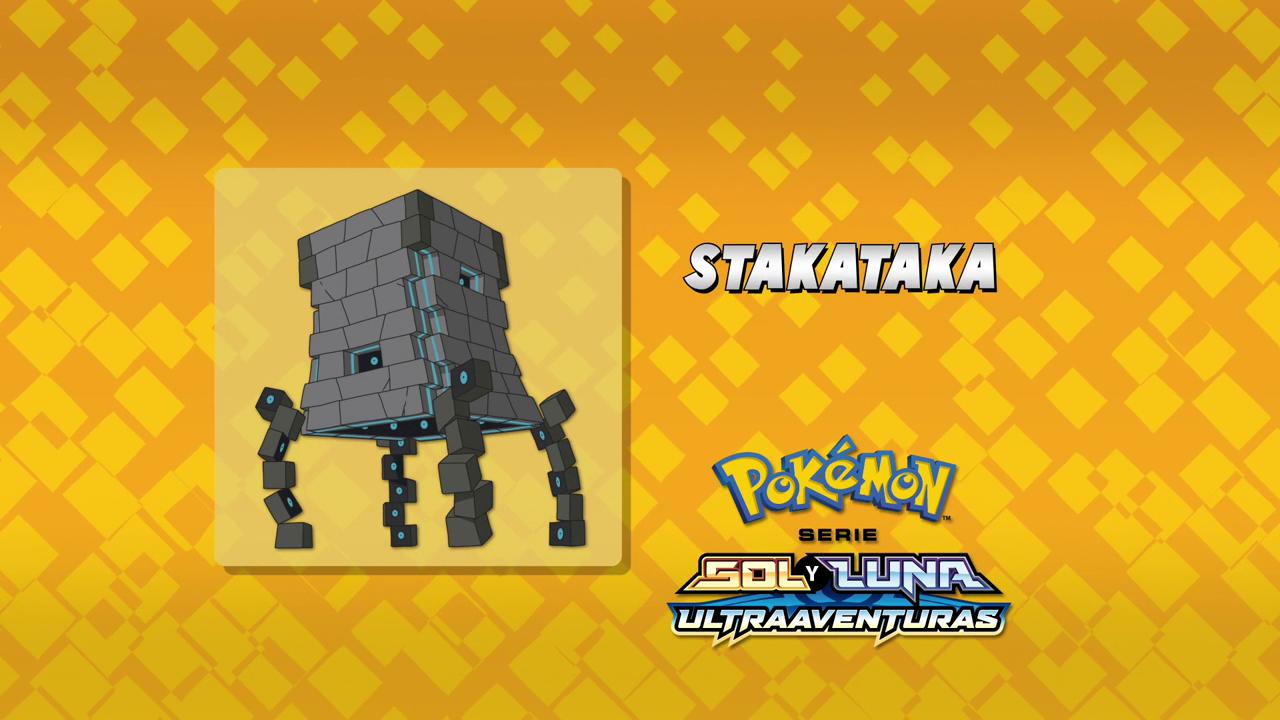 EP1028 Quién es ese Pokémon.png