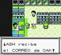 Tienda Pokémon de Ciudad Verde (Amarillo) (3)
