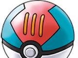 Pesca Pokémon