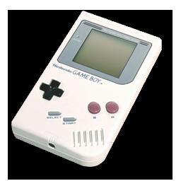 Game Boy (pixel art).png