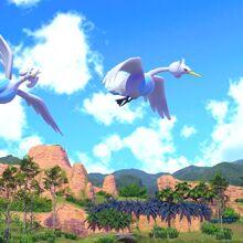 New Pokémon Snap captura 4.jpg