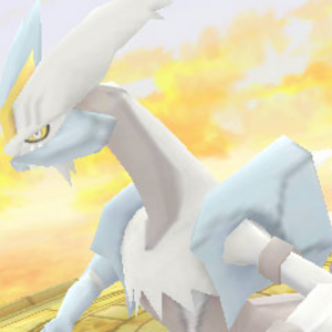 MM3D Kyurem Blanco.png