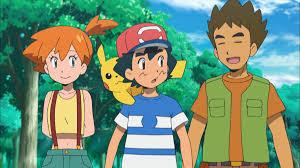 Ash, Misty y Brock en Pokémon Sol y Luna.jpg