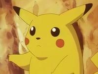 EP006 Pikachu de Ash.jpg