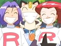 EP245 Team Rocket.png