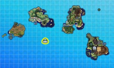 Paraíso Æther mapa.png