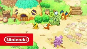 Pokémon_Mundo_misterioso_equipo_de_rescate_DX_-_Tráiler_del_juego_(Nintendo_Switch)