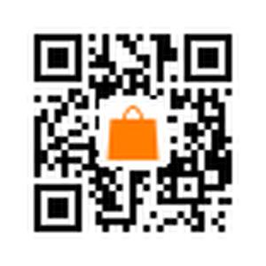 Código QR demo HarmoKnight.png
