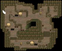 Cueva Loza NB PB