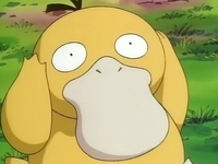 EP049 Psyduck (2).png