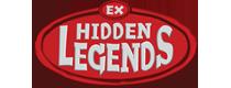Ex (TCG): Hidden Legends