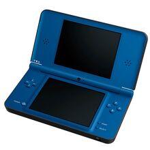 NINTENDO DSi XL.jpg