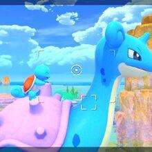 New Pokémon Snap captura 10.jpg