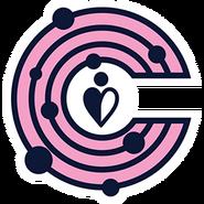Logo Macro Cosmos Vivir