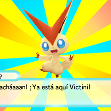 MM3D Victini.png