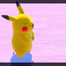 New Pokémon Snap captura 5.jpg